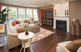 pulte homes interior design 33 awesome model homes interior design home design and furniture