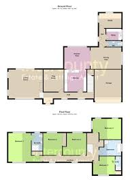 Stansted Airport Floor Plan by Estate Agents Stansted Essex Letting Agents Stansted Essex