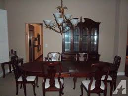 sumter cabinet co furniture new and used furniture for sale in the