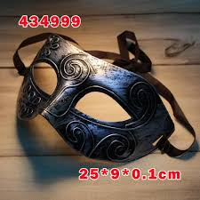 top sale shock horror movie masks for easter halloween batman