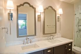 Bathroom Renos Ideas by How Much Do Bathroom Renovations Cost Cool Vanity With Top Double
