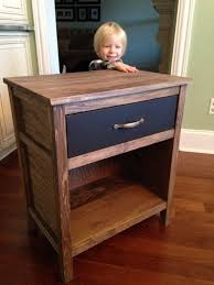 127 Best Workbench Ideas Images On Pinterest Workbench Ideas by 127 Best Workbench Ideas Images On Pinterest