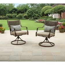outdoor wicker furniture garden table patio sets on sale small