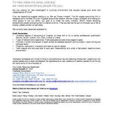 cover letter auditor internal audit job description for resume financial internal