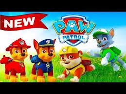 25 watch paw patrol ideas watch paw
