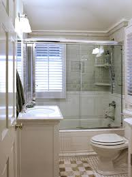 traditional neutral children u0027s bathroom with subway tile hgtv