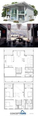 free blueprints for houses best 25 free floor plans ideas on free house plans