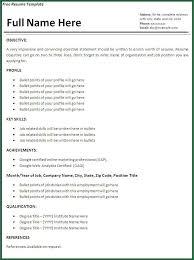 Administration Job Resume by 9 Job Resume Applicationsformat Info