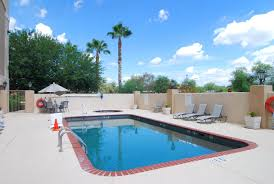 holiday inn marana tucson az booking com