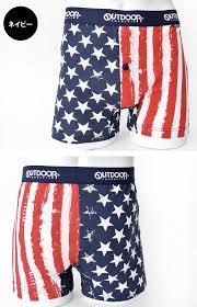 American Flag Swimming Trunks 4u Clothing Casual And Brand Rakuten Global Market Men U0027s
