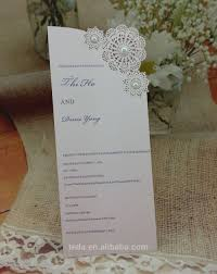 Wedding Invitations And Reception Cards Fashion Wedding Card Sale Invitation Card Indian Low Price