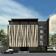 Building Designs Small Office Building Pipera Arcsett Works Pinterest Small