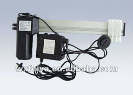 Sofa Recliner Mechanism Electric Reclining Sofa Parts Glif Org