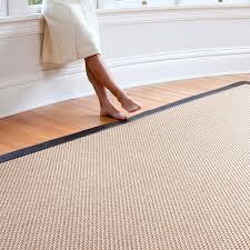 Wool Sisal Area Rugs Sisal Area Rugs Area Rugs Glamorous Wool Sisal Rugs Carpet That