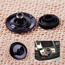 mmi knob joystick button repair kit 8k0998068 8k0998068a fit audi