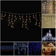 Christmas Lights For House by Main House Led Main House Led Suppliers And Manufacturers At