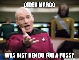 Marco Meme - meme