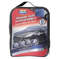 couvre si e auto housse couvre voiture universelle autopratic norauto fr