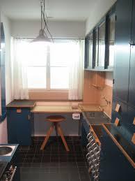 Wohnung Wohnung U2013 Wikipedia