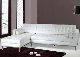 Bobs Furniture Sofa Bed Mattress by Bobs Sleeper Sofa Centerfieldbar Com