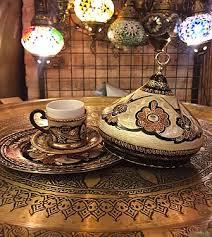 turkish home decor online grand bazaar shopping buy from grand bazaar istanbul shops