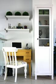 Home Office Desks Perth by Articles With Cheap Home Office Furniture Perth Tag Cheap Home