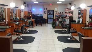 kims hair salon charlottesville virginia