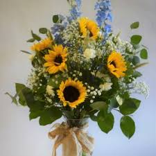 flower delivery fresno ca simply flowers sunflowers flower delivery fresno ca