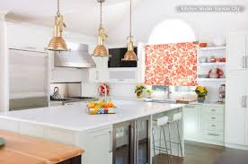 Kansas City Kitchen Cabinets by Kitchen Cabinets Beyond White Visual Jill