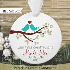 7 best gift images on pinterest christmas tree decorations