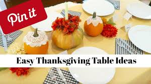 how to decorate for thanksgiving on a budget fall