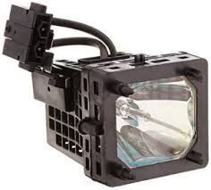 sony xl 2400 oem replacement l sony portable projector store