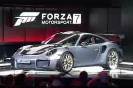 poll porsche 911 turbo s exclusive series or porsche 911 gt2 rs