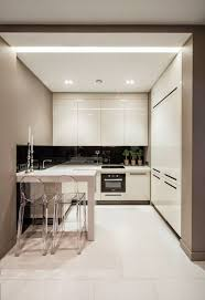 ideas for modern kitchens small modern kitchen contemporary kitchens designs for ideas in