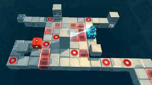 death squared review switch