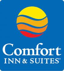 Comfort Inn Near Ft Bragg Fayetteville Nc Fayetteville Swampdogs Corporate Partners