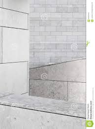 wall texture background modern building facade stock photo image