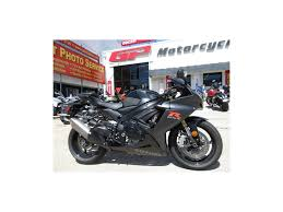 2016 suzuki gsx 750 for sale 47 used motorcycles from 6 100