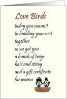 wedding wishes humor congratulations on wedding cards from greeting card universe