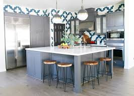kitchen remodel with a custom look rebecca zajac hgtv