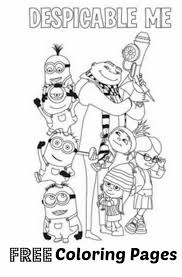 104 coloring pages kids images drawings