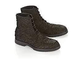 asap rocky boots boot end