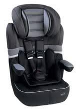 siège auto bébé 9 bebe 9 siege auto auto voiture pneu idée
