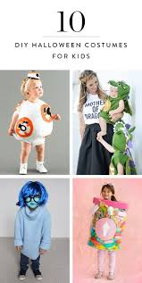157 best hallowiener images on pinterest halloween ideas