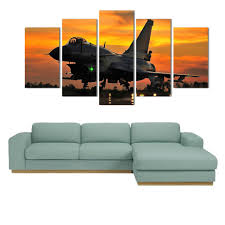 online get cheap aviation art prints aliexpress com alibaba group