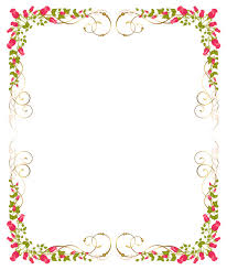 writing paper borders flower background frame 09 vector eps free download logo icons flower background frame 09 vector eps free download logo icons brand emblems
