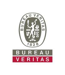 bureau veritas portal bureau veritas classed fleet passes 100 million gross tons