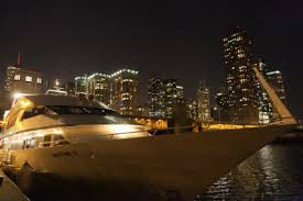 nye cruise chicago social chicago 2018 nye new year s yacht party