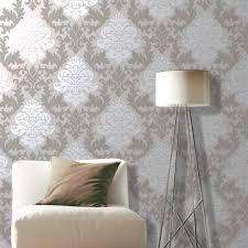 modele tapisserie chambre modele tapisserie chambre schn modele papier peint pour