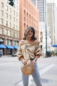 belted blouse style mafia beige belted blouse chic